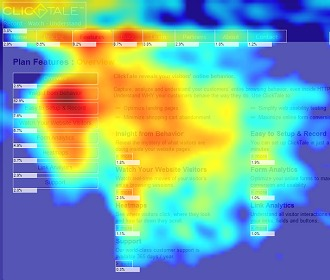 mouse-move-heatmap-medium