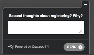 qualaroo-survey-voice-of-customer