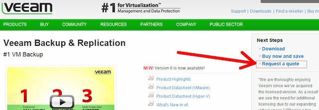 veeam-control-use