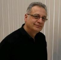 Tony Zambito