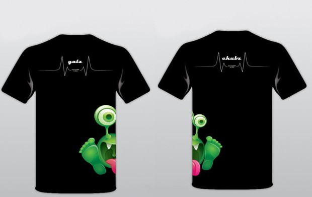 custom-tshirt-design
