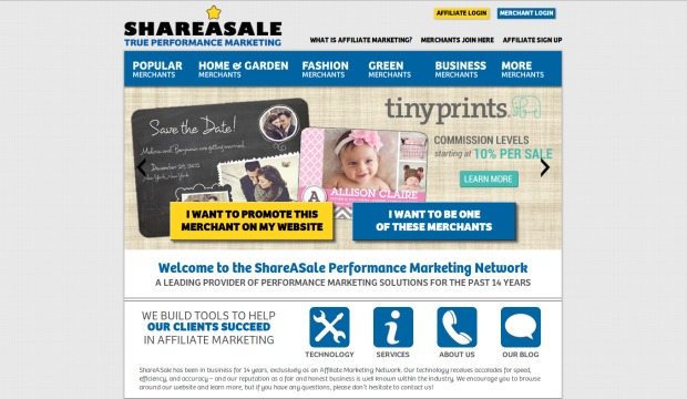 shareasale-screenshot