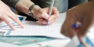 Everything You Need To Know About Designing Valuable Customer Surveys