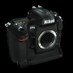 Nikon__D4s_Black_Body