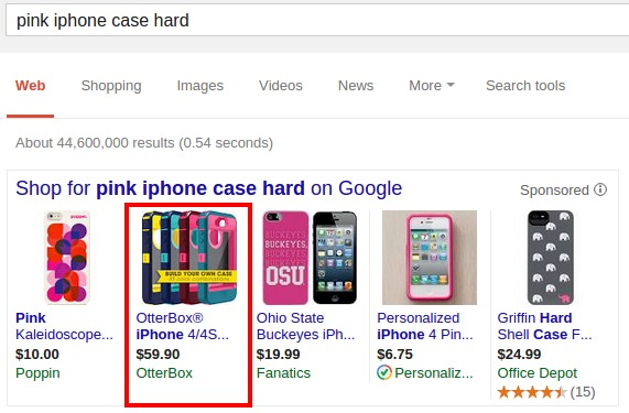 pink iphone case hard   Google Search