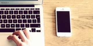 How to Make Mobile eCommerce Convert: What's Effective In Mobile Design Right Now