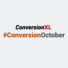 conversionoctober