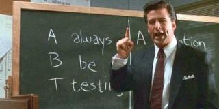 always-be-testing