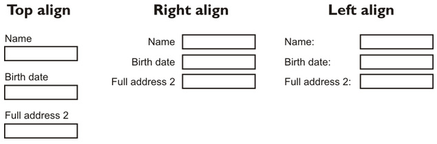 form-label-alignment