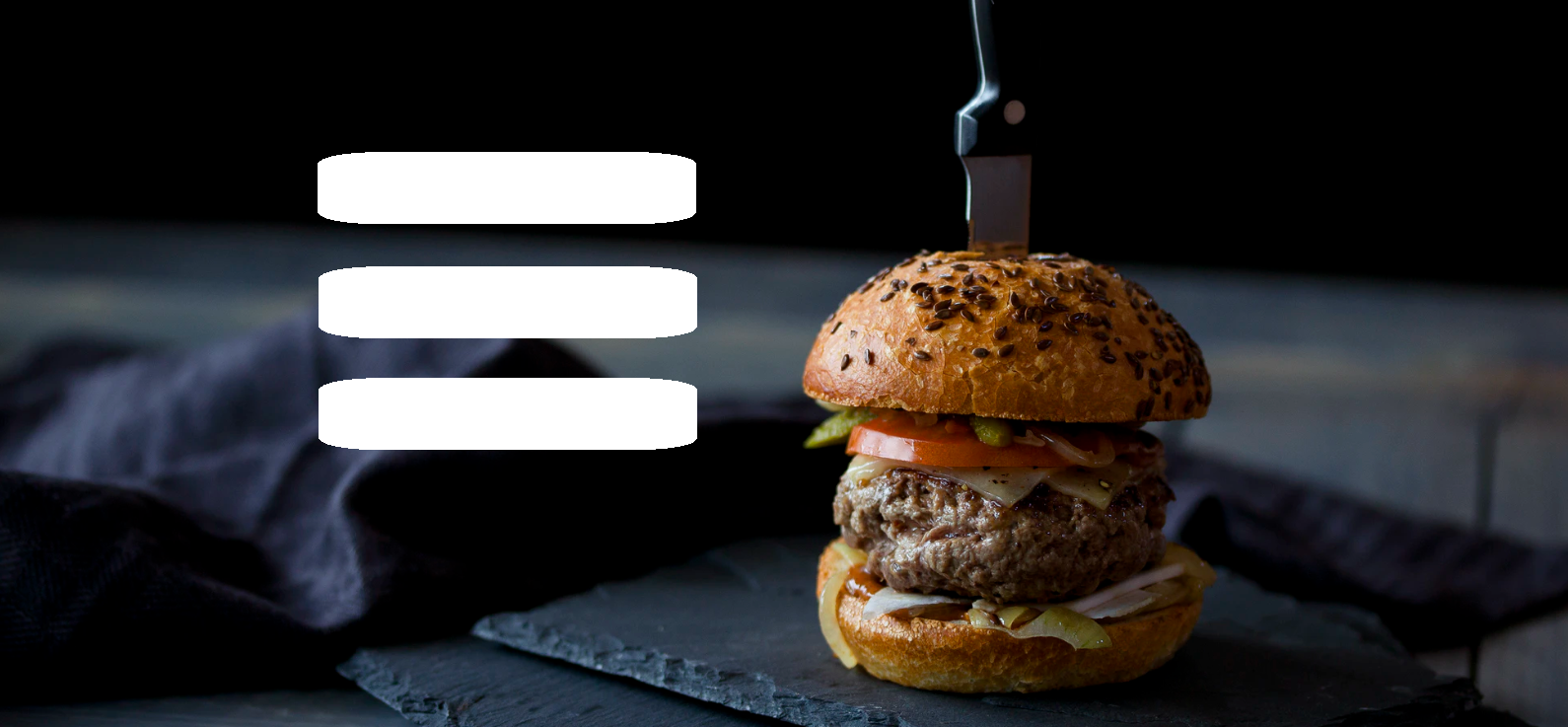 The Hamburger Icon: Does It Help or Hurt Revenue?