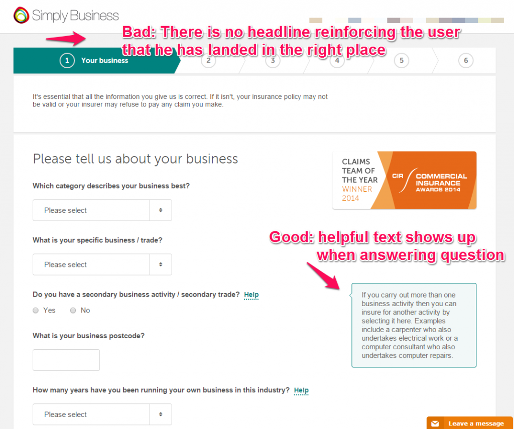 best-practices-for-b2b-sites--forms-with-help