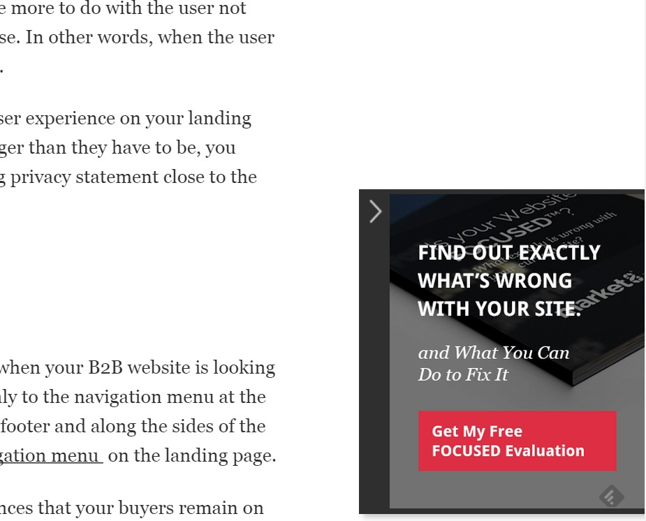 best-practices-for-b2b-sites--slide-in-pop-up-expanded