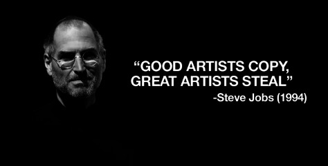 copying_quote_stevejobs