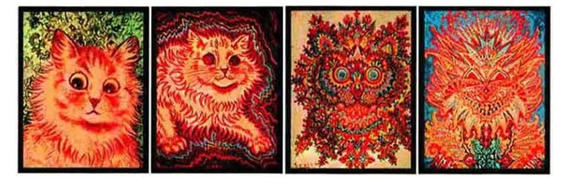 louis-wain-cats