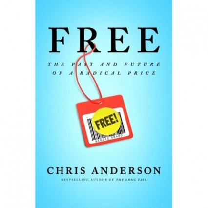 free-book-chris-anderson-750806-742646