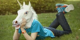 Unicorns and Optimizers