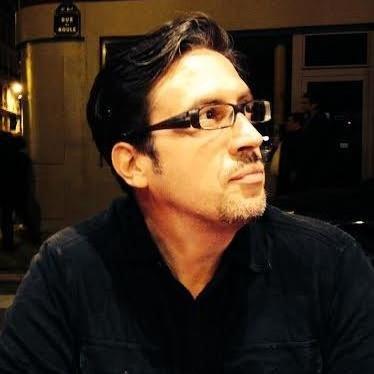 Matt Gershoff