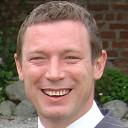 Craig Sullivan