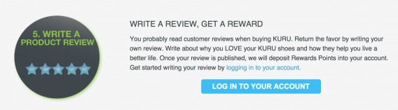 review reward