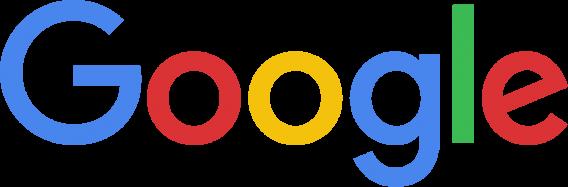 The new 2015 sans-serif logo.