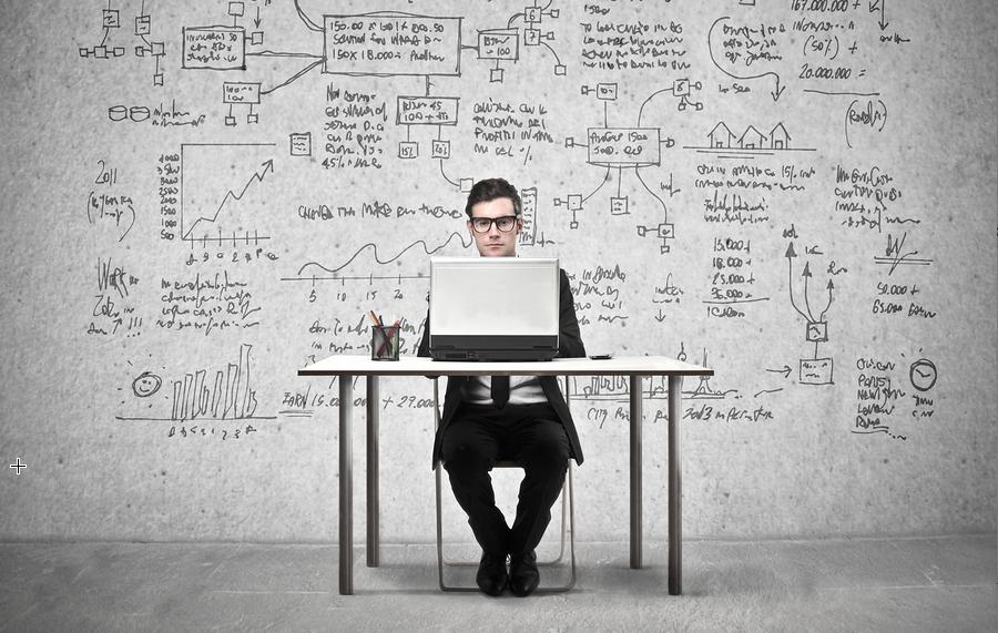 Ignorant No More: Crash Course on A/B Testing Statistics