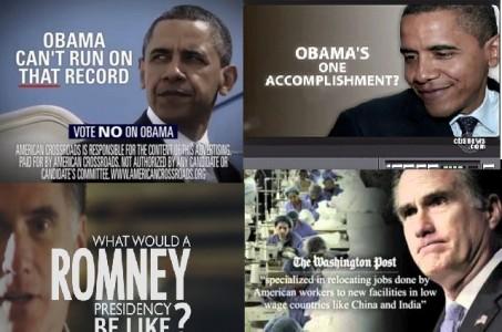 Political ad.