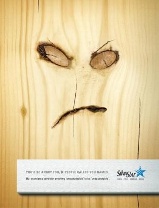 SilvaStar Emotional Persuasion