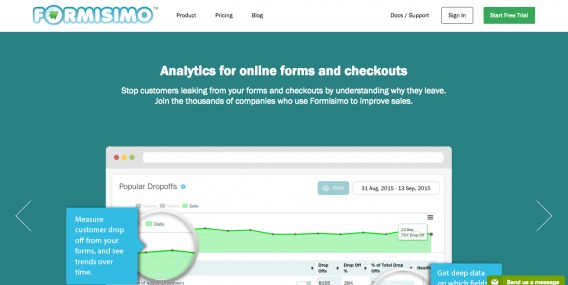 53 Top Conversion Optimization Tools Reviewed by Experts