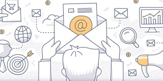 14 List Building Hacks to Grow Your Email Database Fast