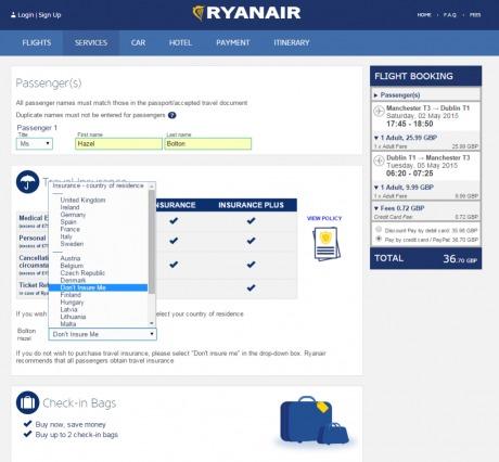ryanair-1024x949