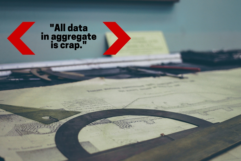 How to Setup Google Analytics and Segment Your Data