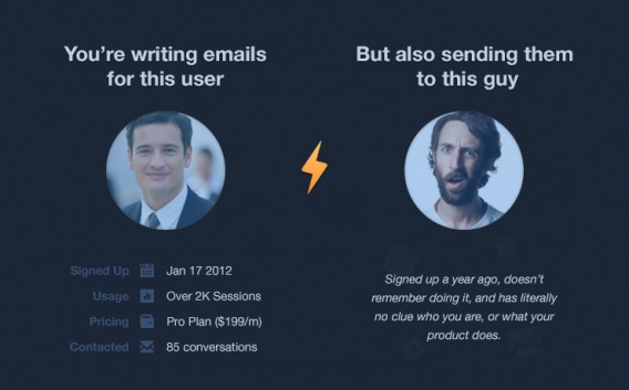 The Importance of Personalization