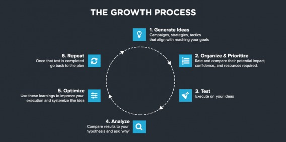 Growth Process