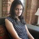 Sadhana Balaji