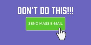8 Email Segmentation Examples That Can Boost Conversions