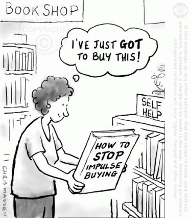 Impulse-buy-cartoon