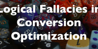 6 Logical Fallacies That Can Ruin Your Growth