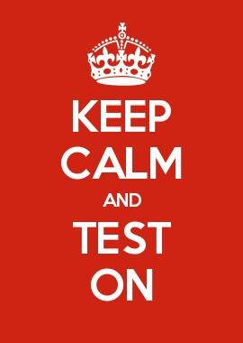 keep-calm-test-on