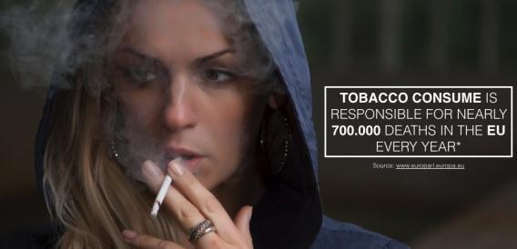 01-smoking-kills-people