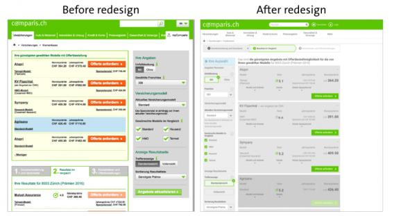 03-redesign-comparis