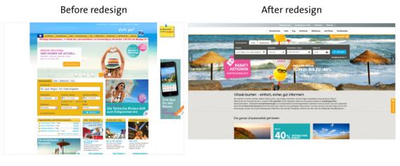 06-redesign-tourism
