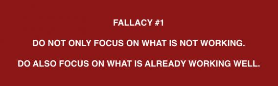 09-fallacy-1