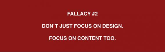 12-fallacy-2