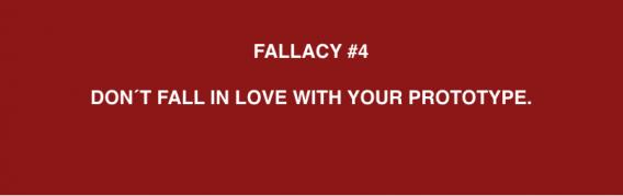 17-fallacy-4