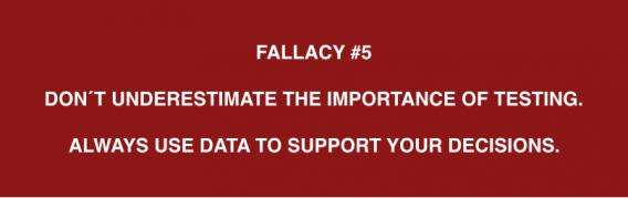 18-fallacy-5
