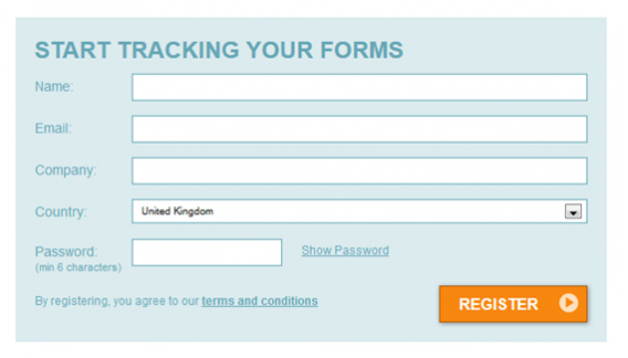 The Problem with Password UX (and How to Fix It)