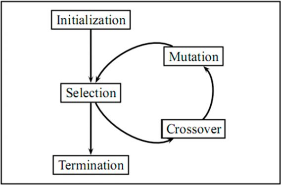 genetic-algorithm-tree-basic-steps-of-ga-selection-crossover-and-mutation