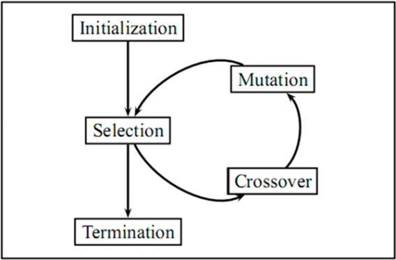 genetic-algorithm-tree-basic-steps-of-ga-selection-crossover-and-mutation