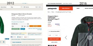 16 Ecommerce A/B Test Ideas Backed by UX Research