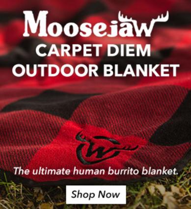 Moosejaw Cliche